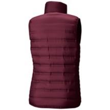 Women's Columbia Plus Size Lake 22 Vest