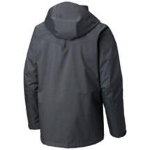 Men's Extended Columbia  Whirlibird™ III Interchange Jacket