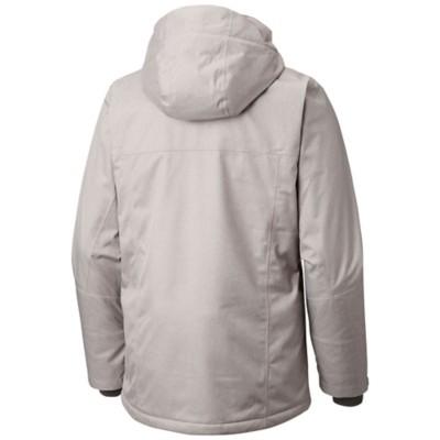 Men's Columbia  Cushman Crest™ Jacket