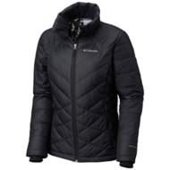 Women's Columbia Plus Size Heavenly™ Jacket