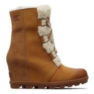Women's SOREL Joan of Arctic Wedge II Shearling Boots
