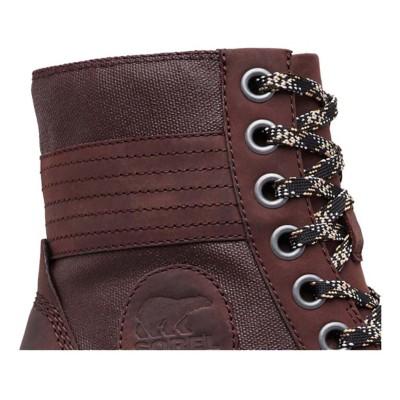 48938b21db2 Women s SOREL LEXIE WEDGE Boots 3