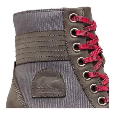0e5645dac8b7 Women s SOREL LEXIE WEDGE Boots