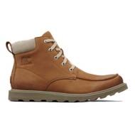 Men's SOREL MADSON MOC TOE WP Boots