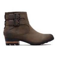 Women's Sorel Lolla Booties