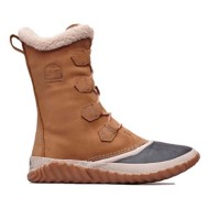 Women's Sorel Out N About Plus Tall Boots