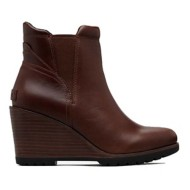 Women's Sorel After Hours Chelsea Boots
