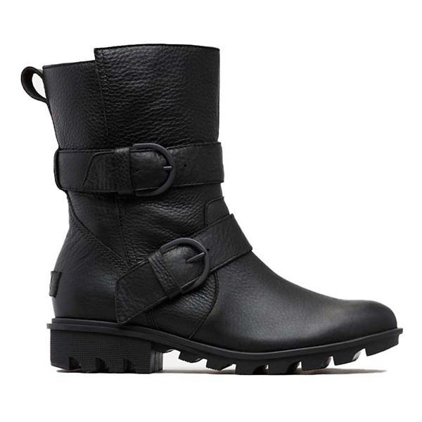 8f9145a924e5 Black Tap to Zoom  Women s Sorel Phoenix Moto Boots