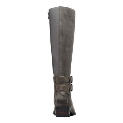 9dd09d2c096 Tap to Zoom  Women s Sorel Lolla Tall II Boots