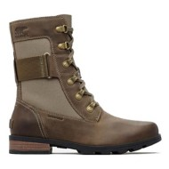 Women's Sorel Emelie Conquest Boots