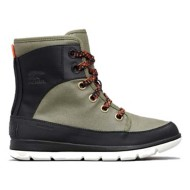 Women's Sorel Explorer 1964 Winter Boots