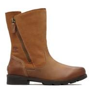 Women's Sorel Emelie Foldover Boots