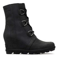 Women' Sorel Joan of Arctic Wedge II Boots