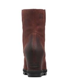Women's Sorel Joan Of Artic Wedge II Boots