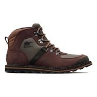 Men's SOREL MADSON SPORT HIKER WP Boots