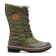Grade School Girls' Sorel Tofino II Winter Boots