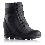 Women's Sorel Lexie Wedge Boots