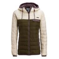 Women's Columbia Plus Size Mountainside™ Full Zip Jacket