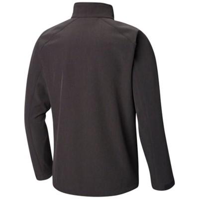 Men s Columbia Ryton Reserve Softshell Jacket 40ab9e6e20