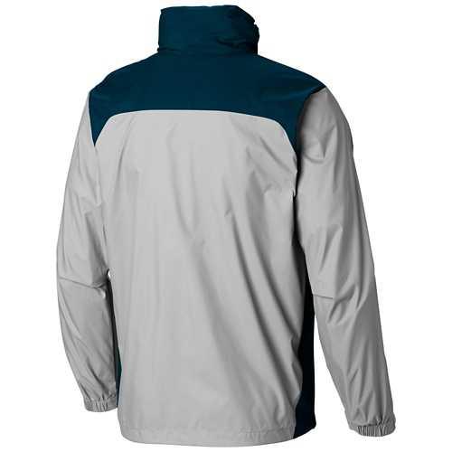 Men's Columbia Glennaker Lake Rain Jacket