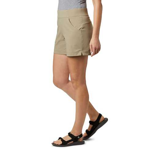 Women's Columbia Anytime Casual Shorts