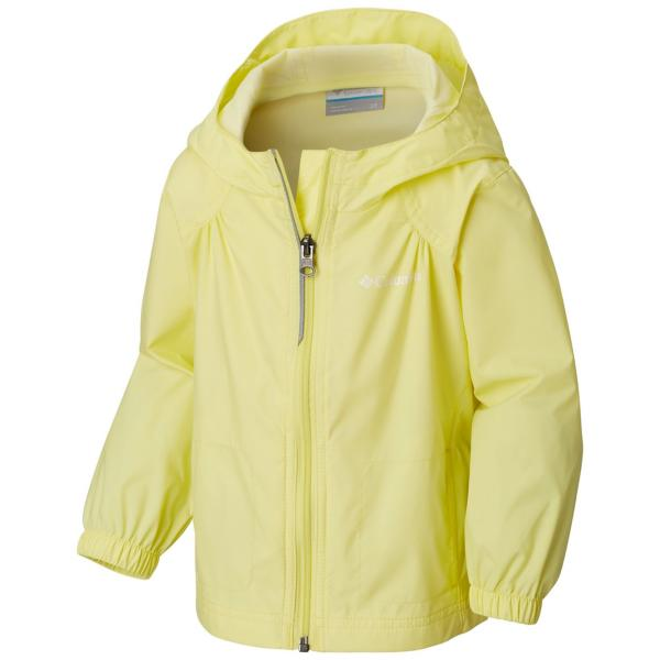 301edb0fb Toddler Girls' Columbia Switchback Rain Jacket | SCHEELS.com
