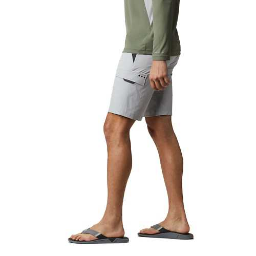 Men's Columbia PFG Force XII Shorts