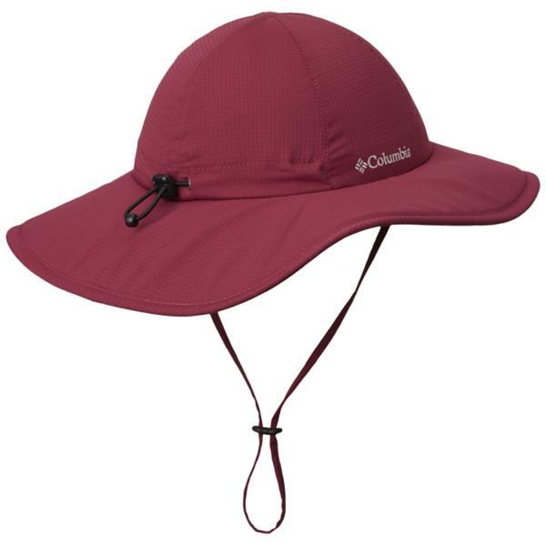 35ff263e2 Women's Columbia Sun Goddess II Booney Hat