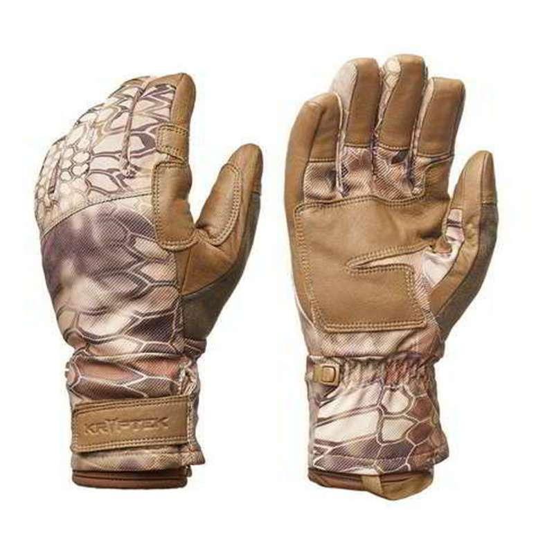 Men's Kryptek Gyes Glove