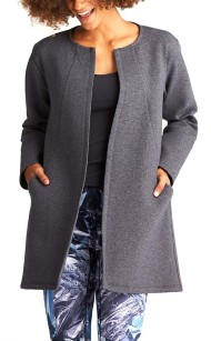 Women's Lucy Give Me Om Cardigan