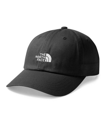 Men's The North Face The Norm Cap