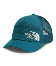 Women's The North Face Low Pro Trucker