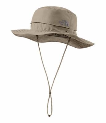 Men's The North Face Horizon Breeze Brimmer Hat