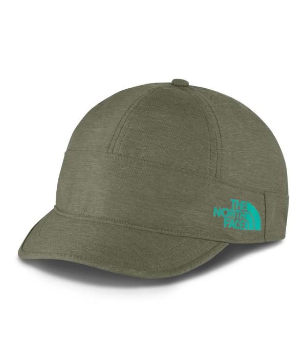 lichengreen