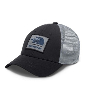 Men's The North Face Patches Trucker Hat