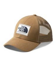 Men's The North Face Mudder Trucker Cap
