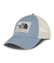 Men's The North Face Mudder Trucker Hat