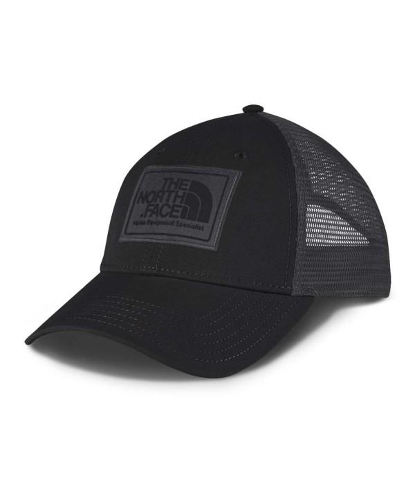 tnfblack/asphaltgrey/tnfblack