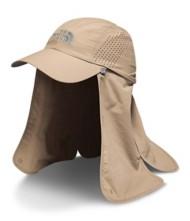 Men's The North Face Sun Shield Ball Cap