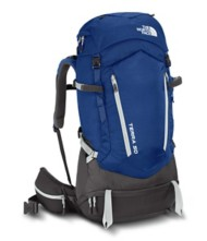 The North Face Terra 50 Backpacking Backpack