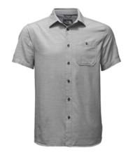 Men's The North Face Short Sleeve Baker Shirt