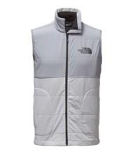 Men's The North Face Mountain Sweatshirt Vest