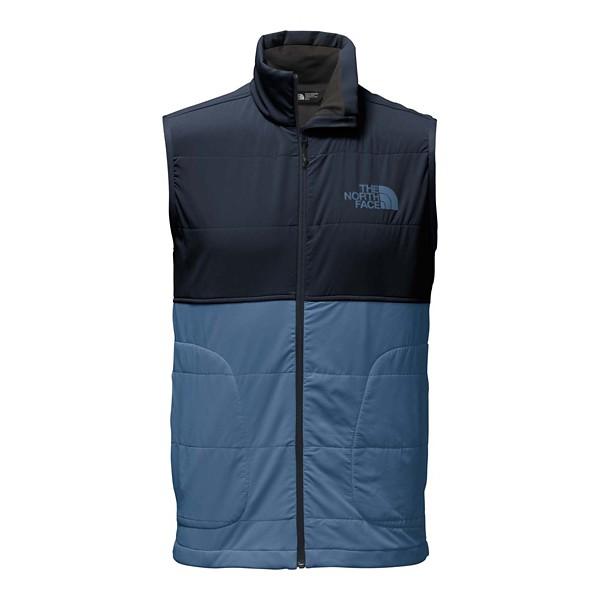 b8597e6abc5b Men s The North Face Mountain Sweatshirt Vest