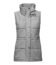 Women's The North Face Pseudio Vest