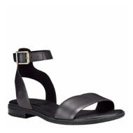 Women's Timberland Cherrybrook Sandals