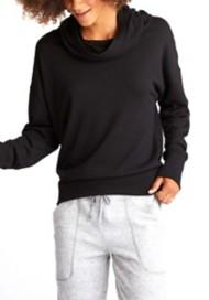 Women's Lucy Inner Purpose Long Sleeve Shirt