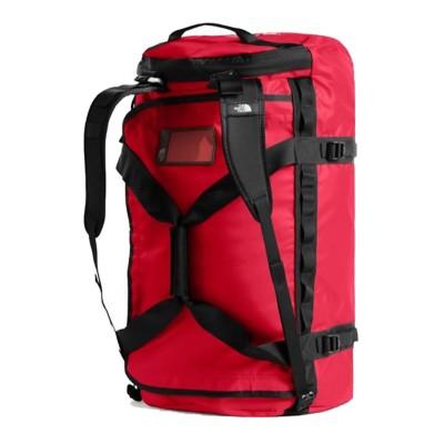 ab4fc99b3 The North Face Base Camp Large Duffel Bag