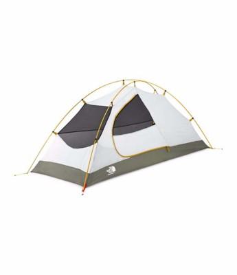 1d63effbe The North Face Stormbreak 1 Tent