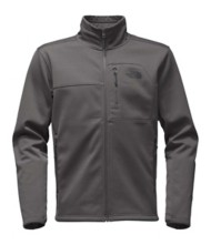 Men's The North Face Apex Risor Jacket