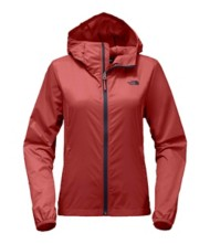 Women's The North Face Cyclone 2 Hoodie